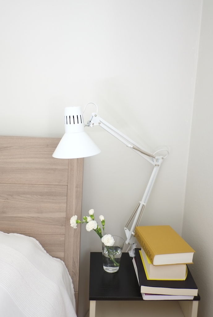 Makuuhuone | Kauniit neliot 5