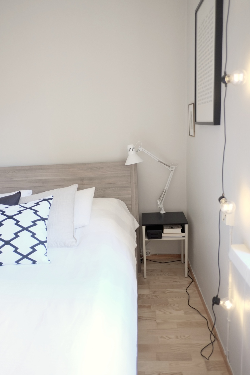Makuuhuone 4 | Kauniit neliot