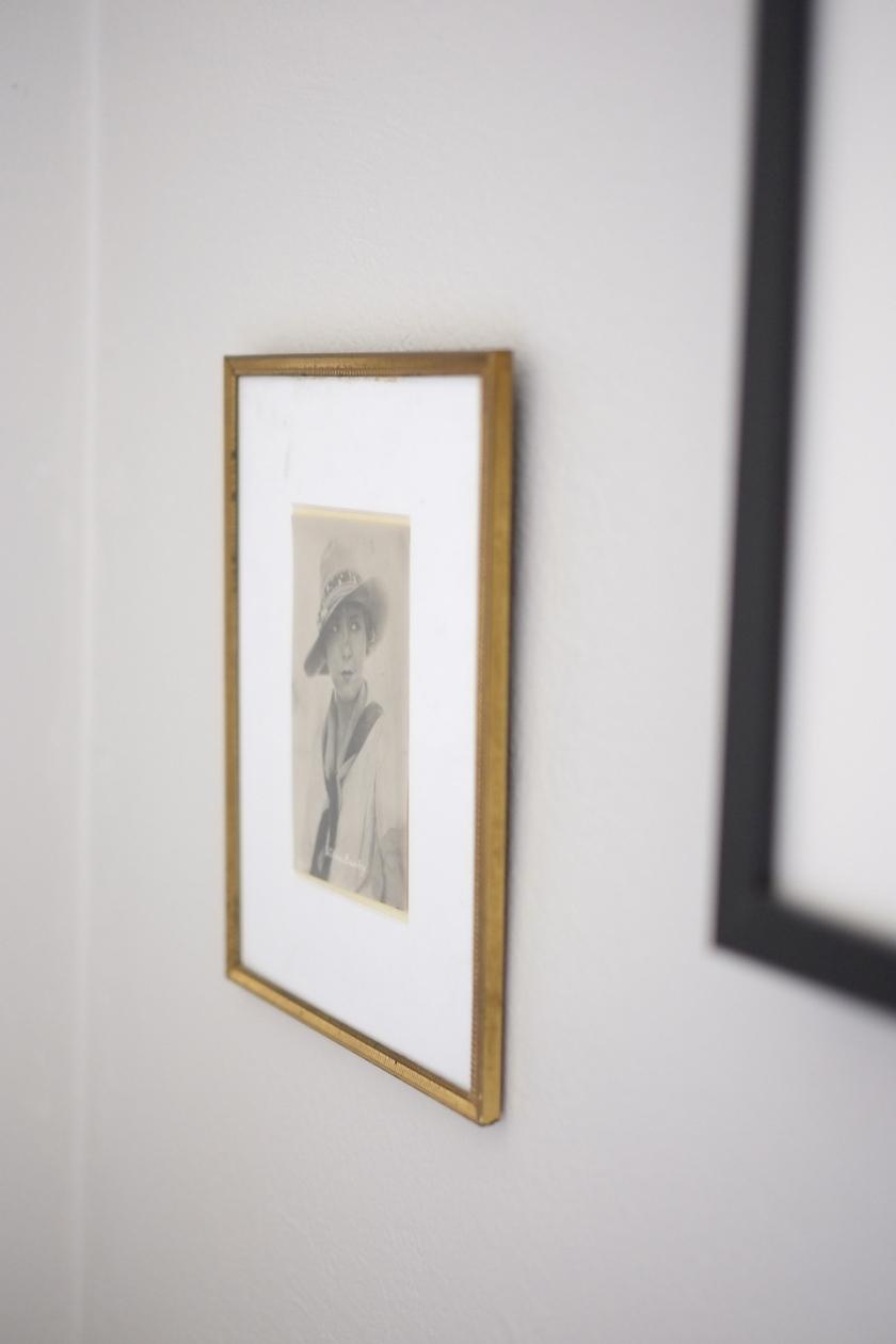 Makuuhuone 5 | Kauniit neliot