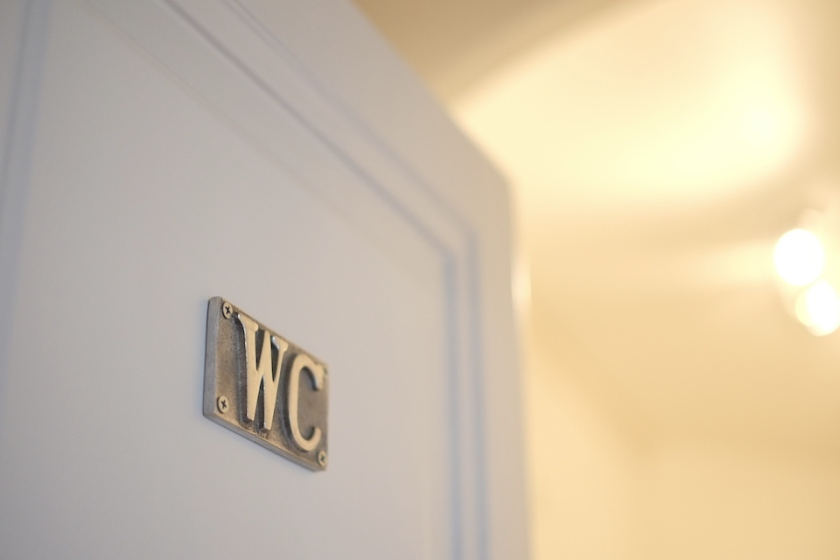 Vanha ovi 3 | Kauniit neliot