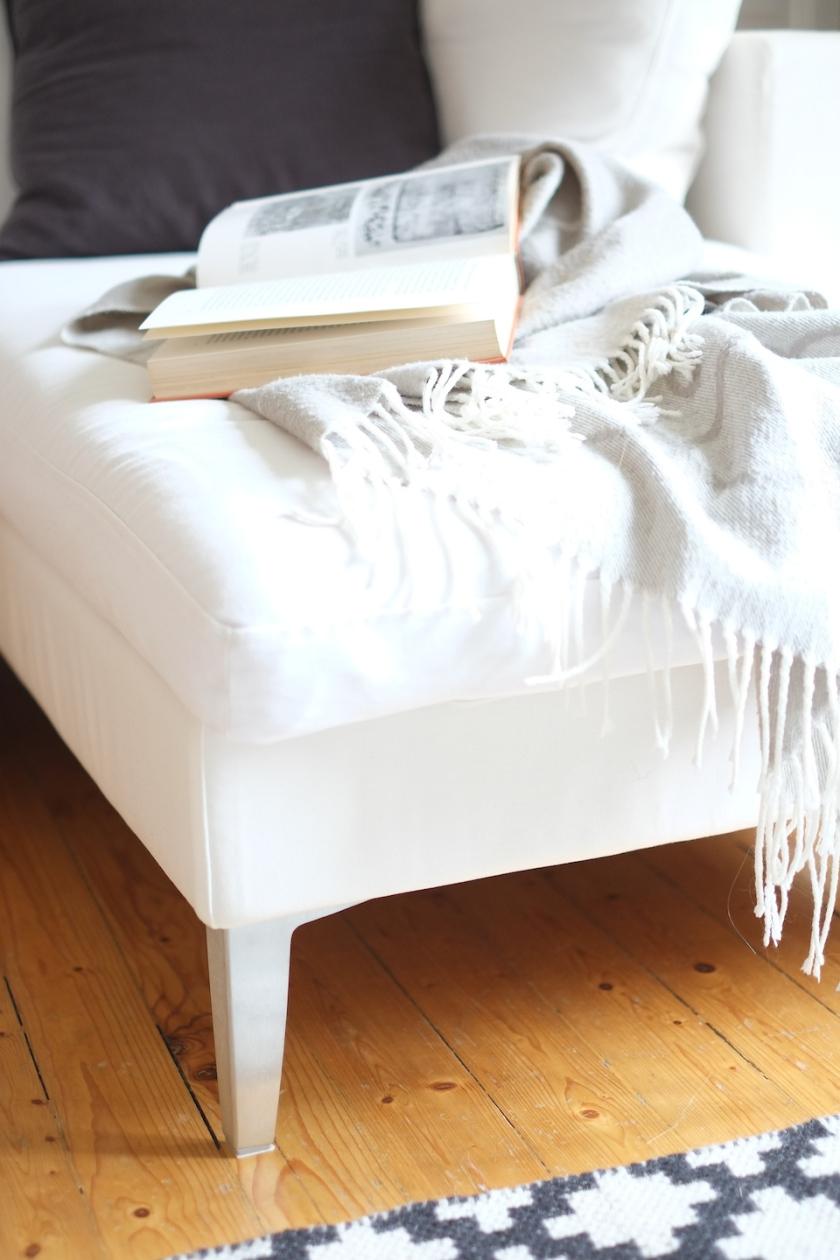 Karlstad sohva | Kauniit neliot