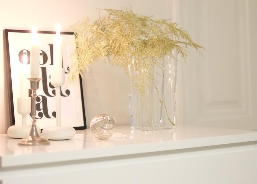 Iittala Aalto vase | Kauniit neliöt