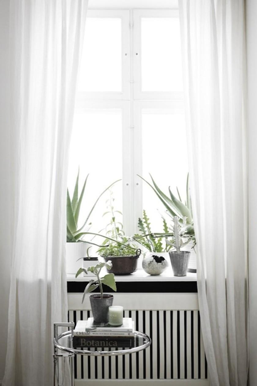 skandinavisk_emmas_designblogg_547dc99ee087c32508386824