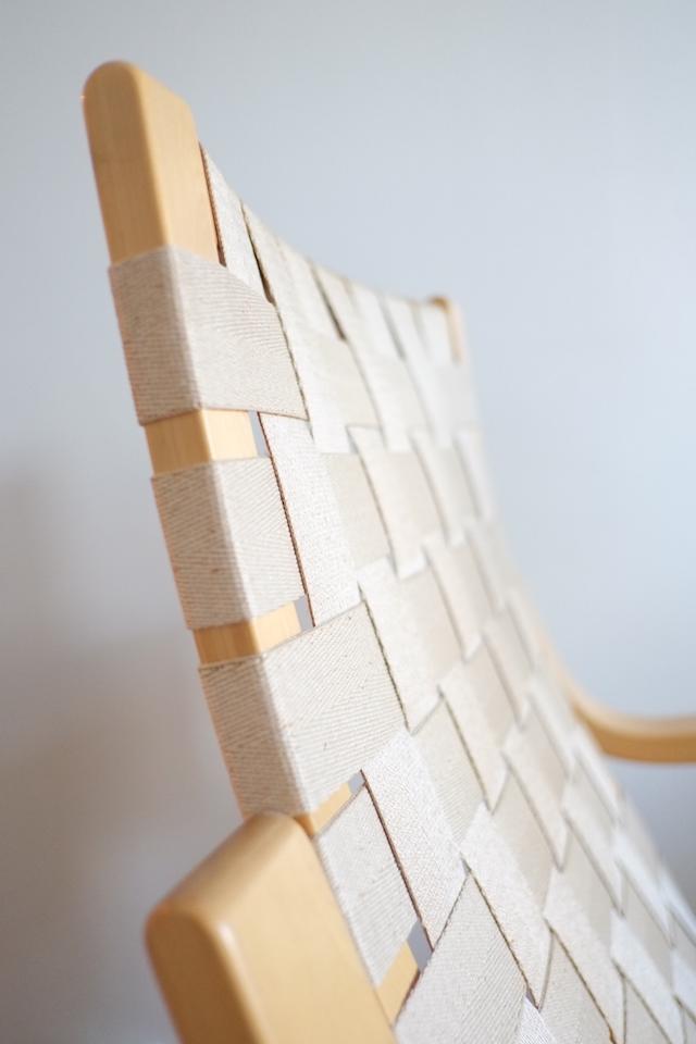 Artek tuoli 2